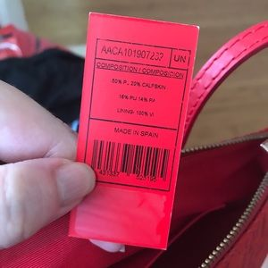 Carolina Herrera Bags - Carolina Herrera small bag